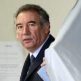 François Bayrou critique la classe politique