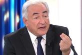 """DSK revient sur son """"affaire"""""""