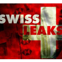 Where is the Money Going? - Swiss Leaks Reveal $4 Billion Stashed by