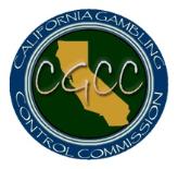 Cgcc gambling