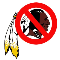 california and the nation california first state to ban redskins