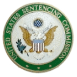 a study of the united states sentencing commission The federal sentencing guidelines and the key  ad hoc sentencing study group,  united states sentencing commission 1-4.