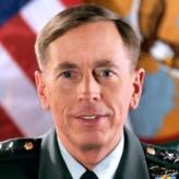 David Petraeus Doctoral Dissertation