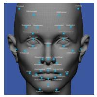 "Controversies - Is Facebook's ""Faceprint Database"" Illegal ..."