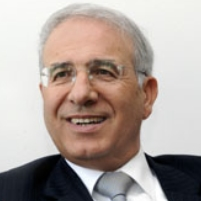 Rachad Bouhlal dvtfaqskbwklncloudfrontnetusercontentnewsimag