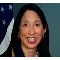 Ambassador to Haiti: Who Is Michele Sison?