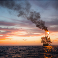 Top Stories - Interior Dept  Announces Largest Sale of Offshore Oil