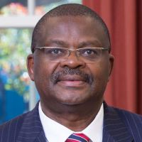 Appointments and Resignations - Kenya's Ambassador to the