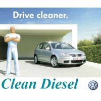 Vw Clean Diesel >> Controversies Ftc Sues Vw For 7 Years Of Deceptive Clean Diesel