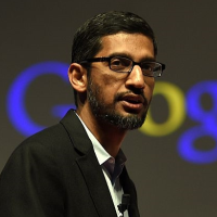 Top Stories - Google Quietly Drops Privacy Policy that Kept