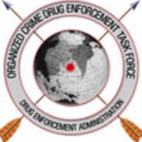 Organized Crime Task Force