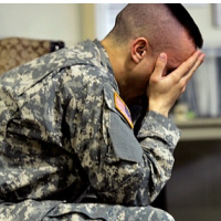 dating a military man with ptsd Tips on dating someone with ptsd  show more i've been dating this guy with ptsd  can you share your entire military experience,.