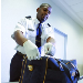 Unusual News - Computers Auditioning to Replace Humans as Airport Carry-On Luggage Examiners - AllGov - News