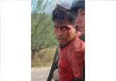 Locals and Police Killed in Peru