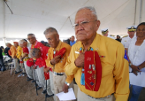 Navajo Code Talkers