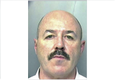 Bernard Kerik, Secure in Prison