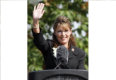 Will Palin Run for Half a Term as President?