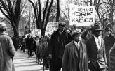 Jobs March-1930