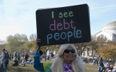 Debt People