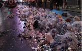 Debris of 2011